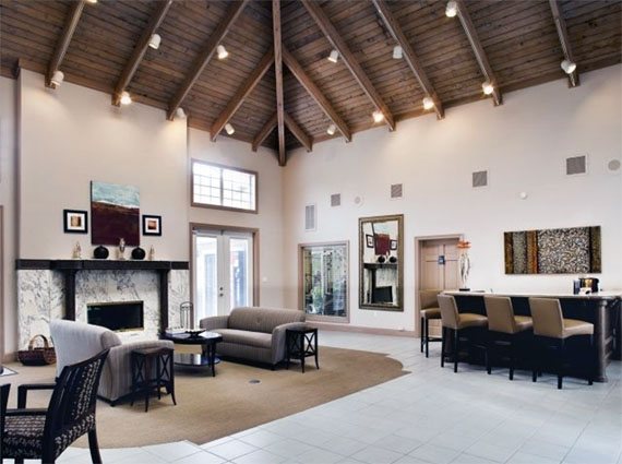 677 Cottage Terrace